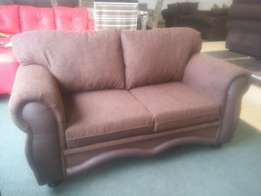 Lounge Suite Set For Sale