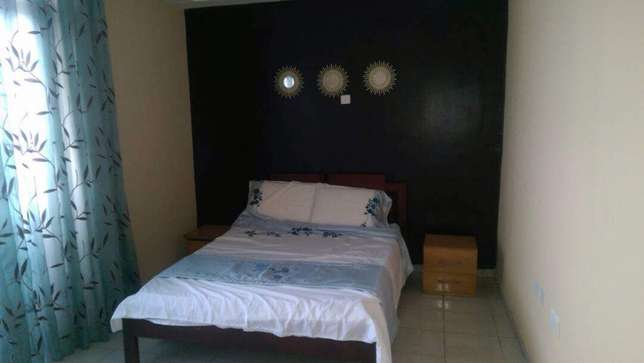 2bedroom flat at 1004 estate Lekki - image 5