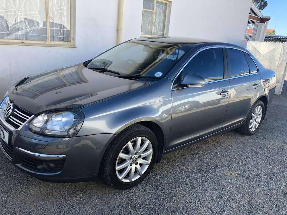 Cars & Bakkies for sale in Beaufort West | OLX South Africa
