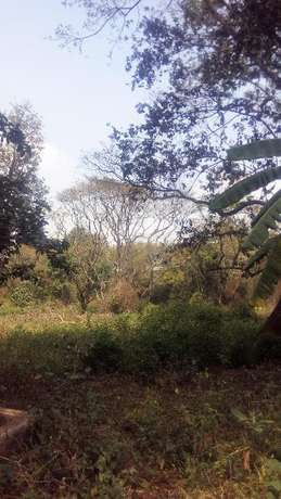 9 acres for sale in loresho Loresho - image 2