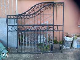 drive gate for sale. make an offer