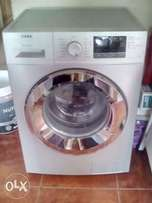 brand new dish washer for sale!!