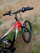 Sport Bicycle- 26""