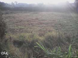 1/8 acre for sale in Ongata Rongai at Nkoroi