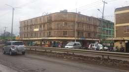 Commercial Building in Eastleigh for Sale