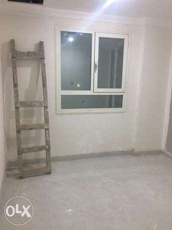 full building 39 flats 2 bhk for rent only company staff no Labore المنقف -  4