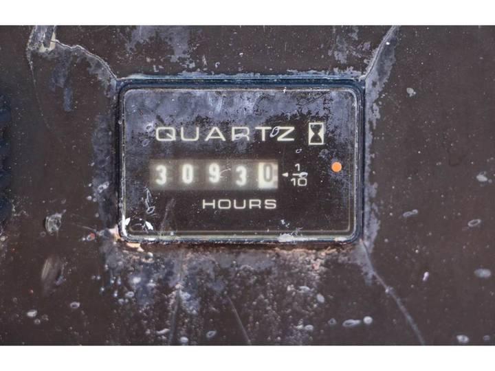 JLG 3394RT - 2006 - image 5
