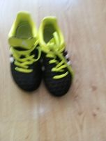 Halówki buty sportowe Adidas r.31 Zduńska Wola • OLX.pl