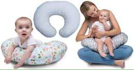 last 5 nursing pillow