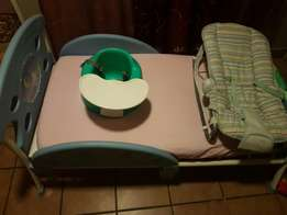 Some Baby stuff for sale