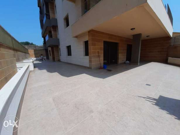 HOT DEAL! apartment for rent in adma