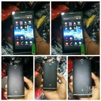 32GB Sony lt26 i on sale brand new