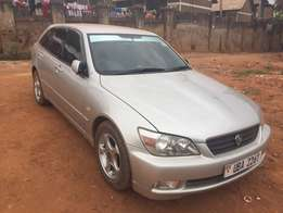 Altezza gita for sale
