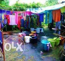 Dye and Renew Your Cloth In Abuja Area