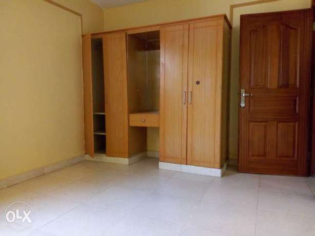 2bedroom apartment for letting. Westlands - image 4