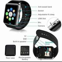 A1,-Smart watches