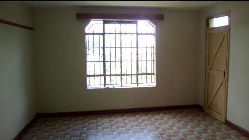 Two Bed roomed House Near National Bank 14000ksh Ongata Rongai - image 1