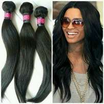 100% virgin hair Lace wig, closures. grade 8A free delivery