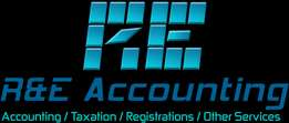 Affordable Accounting/Taxation Services