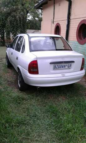 Special sale Germiston - image 2