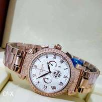 Patek Phillipe Designer Watches