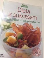 Szczecin Dieta Olx Pl