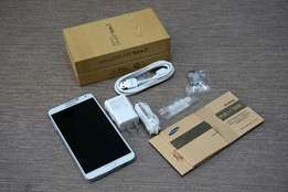 Brand new Galaxy Note 3 32GB