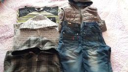 Підлітковий Одяг - OLX.ua f3f7a1b75bd93