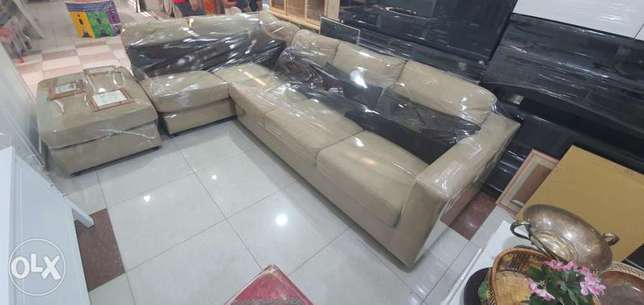 L shape sofa for sale contact whatsapp please free delivery