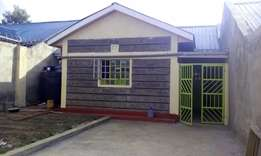 3 Bedroom house for sale in Kiamunyi