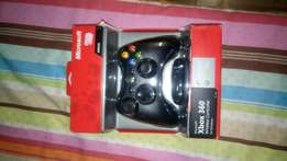Microsoft Xbox 360 Controller for Windows (Pc) for sale