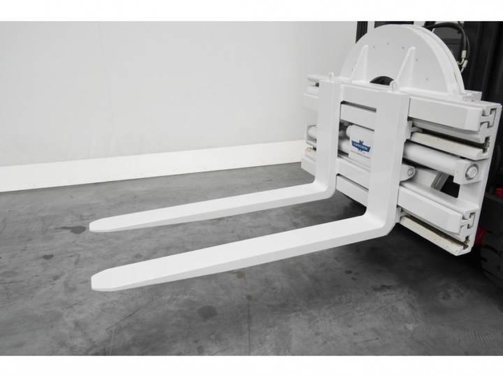 Cascade UFS4-90022 R0 - 2011