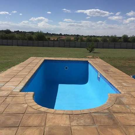 Skyblue Pool And Services Alberton - image 4