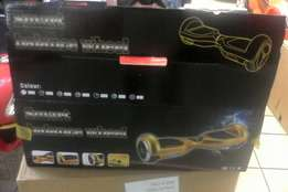 Hoverboard Bargain Brand new