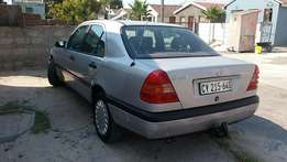 Benz for sell