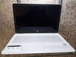 USA used HP,6gb ram,1tb HDD,keyboard light,6th gen for sale