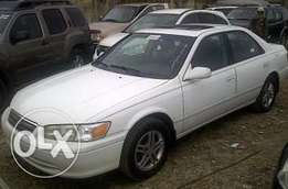 Toyota Camry 1998 model For Sale