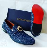 G-collection shoes