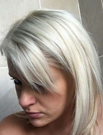 Enriched hair colour Special Pretoria East - image 2