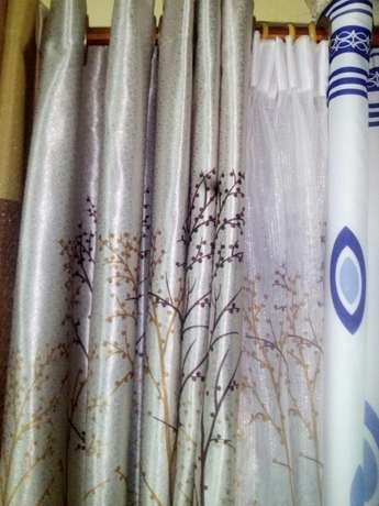 Modern curtains at lavington green shopping center Lavington - image 5