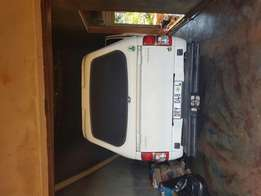 Toyota d4d everything in good condition very nice