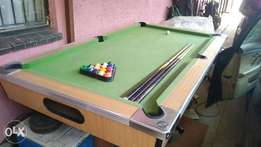Home Pool table for sale