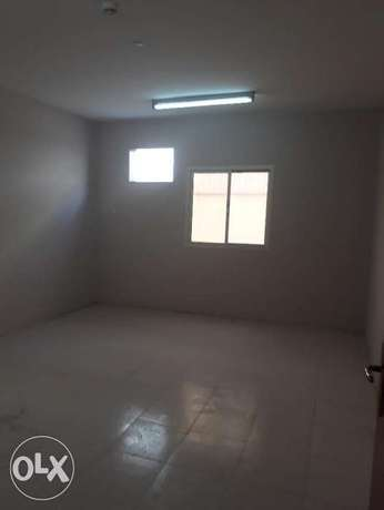 Brand New Labor Camp For Rent In Industrial Area