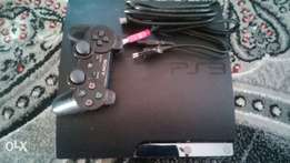 Playstation 3 For Sale Give away price