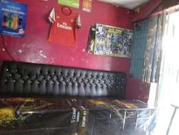 Selling pub at umoja 1market strategically situated