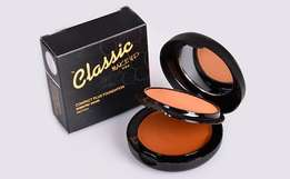 Classic 2 in 1 powder and foundation# OCTOBER SALES