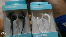 Original Samsung Earpiece with Warranty. Tested n trusted.