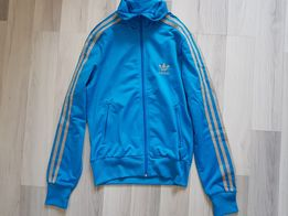 Adidas Damskie Bluzy w Kujawsko pomorskie OLX.pl