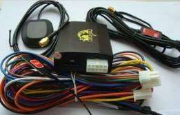 Experienced Professional Car Tracker Installers at Kshs.12,500 ONLY Nairobi CBD - image 1