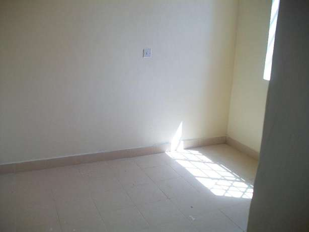 New spacious 1 bedroom to let at kasarani Seasons. Kasarani - image 4